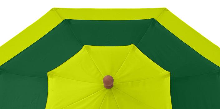 Design Sonnenschirme anndora de sonnenschirme anndora de