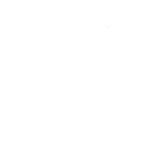 Powerplus Ersatzmesser 190 x 60 x 3 mm Stahl Messer für Rasenkantenschneider