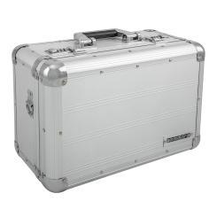 Fotokoffer Kamerakoffer Transportkoffer