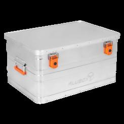 ALUBOX Archivbox B72