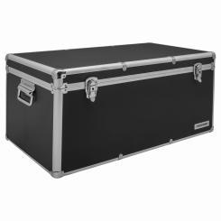 Werkzeugkoffer 86 Liter aus Aluminium
