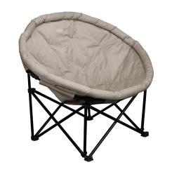 XXL Relax Sessel für echte Pfundskerle - Moonchair