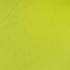 Ersatzstoff Sonnenschirm Apfel Grün / Limette 3 m