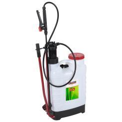 Drucksprüher Gartenspritze 12 Liter - Desinfektionssprüher
