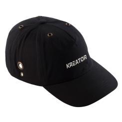 Schutzkappe schwarz Cap - Kreator