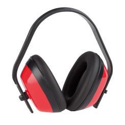 Kreator Gehörschutz ca.26 dB Schallschutz Ohrenschutz Arbeitsschutz Dämmleistung