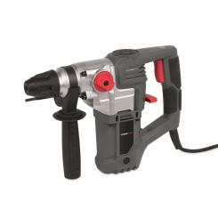 Bohrhammer 900 Watt - SDS Bohrer Betonbohrer Bohrmaschine