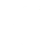 Mauernutfräse 1800 Watt inkl. 2 Scheiben + Arbeitsschutzpaket