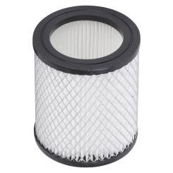Aschesauger Filter für POWX300