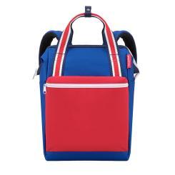 reisenthel allrounder R 12 L Rucksack daypack Tasche - special edition nautic