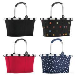 Reisenthel carrybag XS - Einkaufskorb  - Farbauswahl