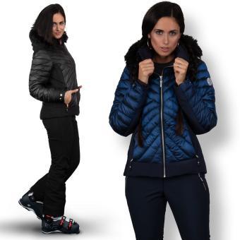 "Killtec Skianzug Damen ""Khya"" + ""Jilia"" Modell- und Größenwahl"